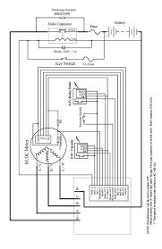 kelly regen settings endless sphere kelly controller programming at Kelly Controller Wiring Diagram