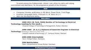 Pretty Find Resume Templates In Microsoft Word Images Entry