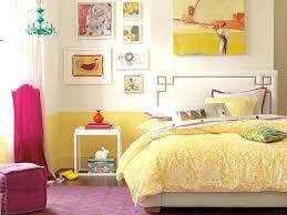 teen girl bedroom ideas teenage girls tumblr. Bedroom Ideas For Teen Tween Girls Teenage Girl Tumblr