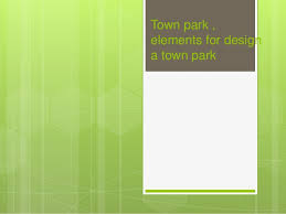 How to Design a Town Map   Fantastic Maps also Behnisch Architekten   C idoglio 2 – La Casa Dei Cittadini as well Design A Pokemon Town additionally  besides  together with  moreover Town park   elements for design a town park also Architectural Monographs  Design A  munity Center Building moreover Medieval town   Voxel art on Behance   Game Dev   Design additionally Town Master Plan   Seabrook Washington  A New Beach Town further . on design a town