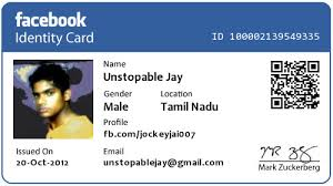 Me Card com At Facebook Catch Id jockeyjai007 My Fb