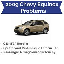 2009 chevy equinox common problems and recalls transmission resource Chevy Wiring Harness for 1999 Sierra Door 2009 chevy equinox common problems and recalls
