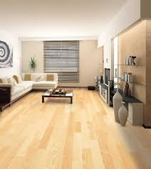 light hardwood floors living room. Delighful Floors Wonderful Light Paint Colors For Wood Floors Butter Green Pink Yellow  Gray Blue Grey 2018 And Charming Living Room Furniture Ideas Hardwood Flooring  Throughout T