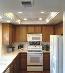 ideas for recessed lighting. Kitchen Recessed Lighting Ideas. Best Light Ideas Only On Within For