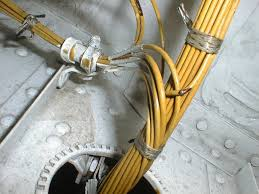 visual inspection of electrical wiring for aircraft a quick guide Aerospace Wire Harness Design Guides visual inspection of electrical wiring electrical wiring for aerospace Aviation Wire Harness