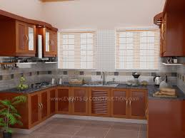 appealing kerala style kitchen design picture 87 on home