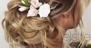 Svatebni Ucesy Pro Dlouhe Vlasy