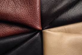 leather processing is a true art that has been handed down for centuries those worked by our artisans are the most prized and famous leathers in the world