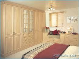 bedrooms warrington fitted bedrooms warrington bedroom company warrington bedroom design warrington gerard moore welcome bedroom furniture built in