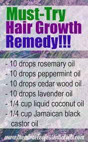 diy stimulating essential oil blend for