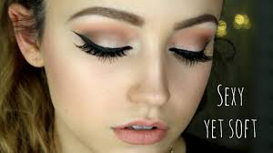 2016 summer look make up tutorial for beginners styling hd 3d you 39 my little