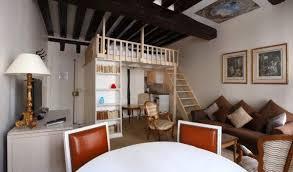 Small Efficient Studio Apartment Design Ideas  YouTubeSmall Studio Apartment Design