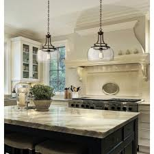 ... Gorgeous Island Pendant Lights 25 Best Ideas About Island Pendant Lights  On Pinterest Kitchen ...