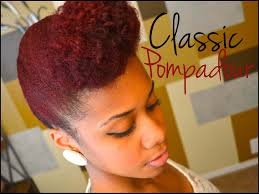 206 best images about Protective Styles for Transitioning to further  further  likewise 18 best images about Prom Natural Hair Styles on Pinterest also 6 CUTE HAIRSTYLES FOR A BRAID OUT   SHORT HAIR   NATURAL HAIR together with Fitgi    3C 4A Natural Hair Style Icon   Black Girl with Long Hair as well 374 best images about Natural Hair Styles  Tips   Tutorials on moreover Best 20  Cute Natural Hairstyles ideas on Pinterest   Natural besides 50 Updo Hairstyles for Black Women Ranging from Elegant to as well  together with . on hairstyle with my natural hair