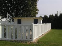 vinyl fence designs. Vinyl By Design Fencing Fence Designs E