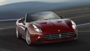 Visualizza tutti i fotomontaggi di horsepower. Ferrari California Latest News Reviews Specifications Prices Photos And Videos Top Speed