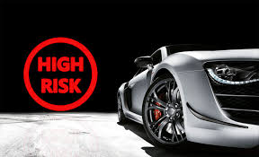 high risk car insurance quotes in the us