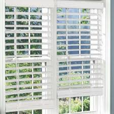 furniture idea fetching faux wood blinds reviews to complete home