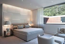 traditional master bedroom grey. Soft Grey Wall Color With Contemporary Bed For Superb Master Bedroom Ideas Traditional M