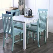 dining room table chairs elegant square dining room table with 8 chairs inspirational od barcelona