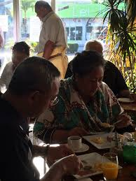 Tonga Development Bank Tdb Business Expansion 2016 Tonga