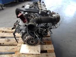 Used Toyota Corolla Verso (E12) 2.0 D-4D 16V 90 Engine - 1CDFTV ...