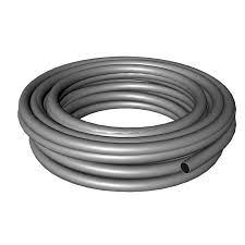 cur culture 3 4 id return water hose 15 ft grey hydroponic system add on kits accessories complete hydroponic systems hydroponics