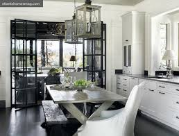 Small Picture Transitional Home Design Transitional Home Design With Well
