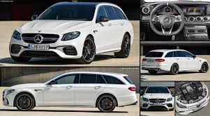 2018 mercedes benz e63 amg. beautiful 2018 mercedesbenz e63 s amg estate 2018 to 2018 mercedes benz e63 amg h