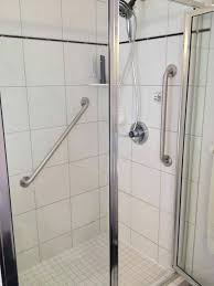 Best Bath Decor bathroom grab rails : Grab Bars For Bathroom Best Bathroom Grab Rails Ideas On Grab Bars ...