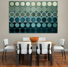 modern designing wall art home decor house blue circles hanging wrapped striking pulled enormously single piece on wall art images home decor with wall art best sample pictures wall art home decor home decorators