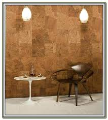 home depot cork cork wall tiles home depot home depot cork cork wall cork board wall decorative cork board wall tiles