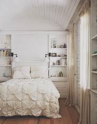 cozy bedroom design.  Cozy To Cozy Bedroom Design