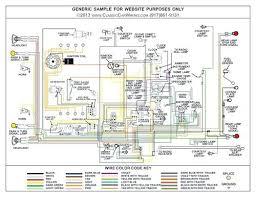 lark wiring diagram wiring diagram lark wiring diagram wiring diagram descriptionlark trailer wiring diagram wiring diagram online 3 way switch light