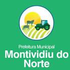 imagem de Montividiu do Norte Goiás n-13