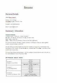 Preparation Essay And Use Of Site Directed Antibodies Cordis Apo