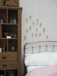 Next Cream Bedroom Furniture Kat Got The Cream Next To No Time Nexts New Easy Build