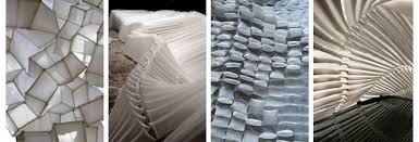 abstract interior design concepts - Google