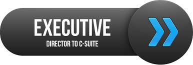 executive resume service. Resume Services