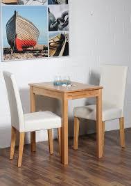 Fazit: So Finden Sie Ihren Holz Esstisch