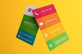 Visiting Card Design Sample Remotelink Info