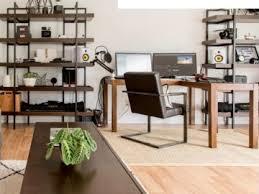 office room pictures. Office Room Pictures