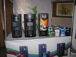 Godrej Coffee Vending Machine Enchanting Tea Vending Machine In New Delhi Delhi Tea Coffee Vending Machine