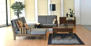 ashley furniture glendale az photos reviews furniture s w bell rd