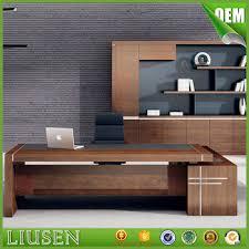 office desks wood. 2017 Hot Sale Luxury Executive Office Desk Wooden On Desks Wood