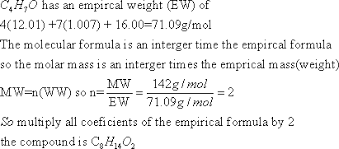 Chem 1300