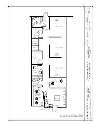 Office floor plan samples Oral Surgery Office Plan Layout Template Office Floor Plan Samples Library Floor Plan Template Fresh Creator Office Office Plan Layout Template Trabu Office Plan Layout Template Sewing Office Floor Plan Layout Template