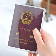 Bag Holder Passport reviews – Online shopping and reviews for ...