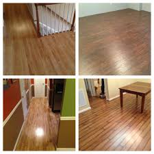 Lovely Full Size Of Flooring:laminateoring Price Per Square Foot Cost To Install  Laminateoring Sq Ft ...