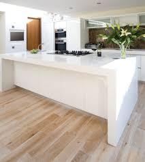 HOME DZINE Home Decor Light or dark floor for a home